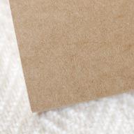 2011_Kraft_Paper_Labels-006