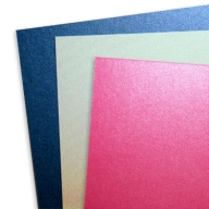 metallic-cardstock-type